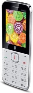Best price on iBall Solitaire 2.4L in India