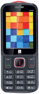 Best price on iBall Swing 2.4L in India
