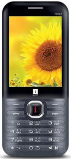 Best price on iBall Wow 2 in India