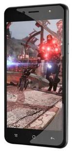 Best price on iBerry Auxus Stunner in India