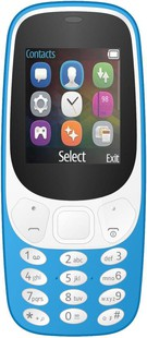 Best price on I Kall K3310 in India