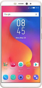 Best price on Infinix Hot S3 in India