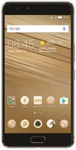 Best price on Infinix Note 4 Pro in India