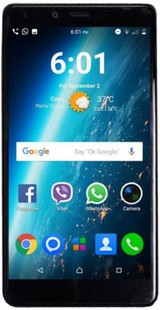 Best price on Infinix Zero 4 Plus in India