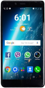 Best price on Infinix Zero 4 X574 in India