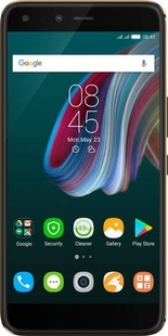 Best price on Infinix Zero 5 Pro in India