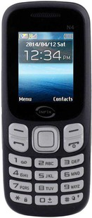 Best price on Infix N4 in India