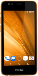 Best price on InFocus Bingo 20 in India