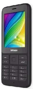 Best price on InFocus F135 in India