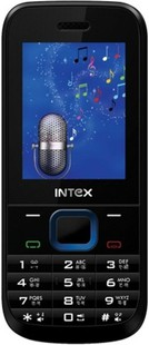 Best price on Intex Alpha in India