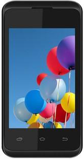 Best price on Intex Aqua 3G Mini in India