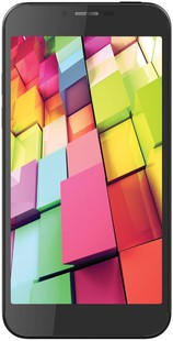Best price on Intex Aqua 4G+ in India