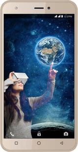 Best price on Intex Aqua 5.5 VR Plus in India