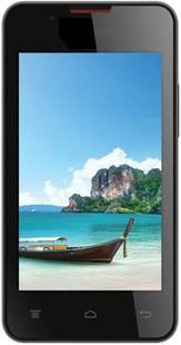Best price on Intex Aqua A2 in India