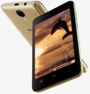 Best price on Intex Aqua A4 Plus in India