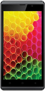 Best price on Intex Aqua Air II in India