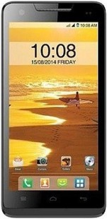 Best price on Intex Aqua Amaze in India