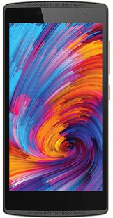 Best price on Intex Aqua Craze in India