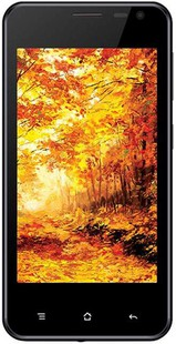 Best price on Intex Aqua E4 in India