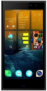 Best price on Intex Aqua Fish 4G 16GB in India