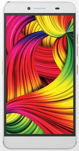 Best price on Intex Aqua Genx in India