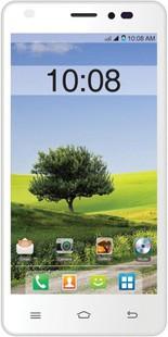 Best price on Intex Aqua Life 2 in India