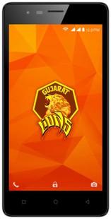 Best price on Intex Aqua Lions 4G in India