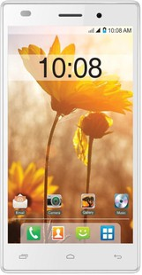 Best price on Intex Aqua Power Plus in India