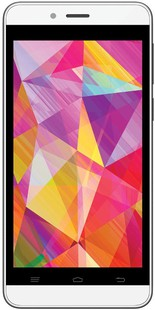 Best price on Intex Aqua Q7 Pro in India