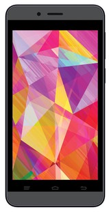 Best price on Intex Aqua Q7 in India