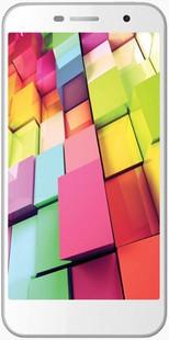 Best price on Intex Aqua Q7N Pro in India