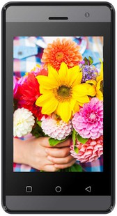 Best price on Intex Aqua R3 Plus in India