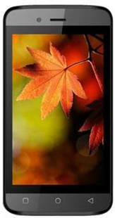 Best price on Intex Aqua R4 Plus in India