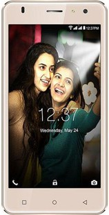 Best price on Intex Aqua S3 in India