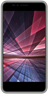 Best price on Intex Aqua S7 in India