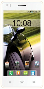 Best price on Intex Aqua Speed HD in India
