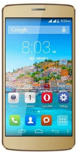 Best price on Intex Aqua Star 2 16GB in India