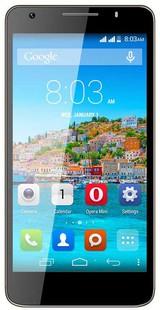 Best price on Intex Aqua Star 2 8GB in India