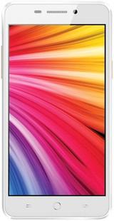 Best price on Intex Aqua Star 4G in India