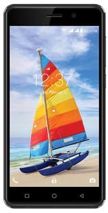 Best price on Intex Aqua Strong 5.1 Plus in India