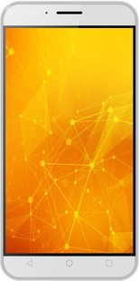 Best price on Intex Aqua Turbo 4G in India