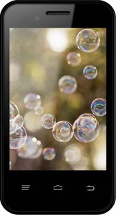 Best price on Intex Aqua V5 in India