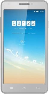 Best price on Intex Aqua Xtreme 2 in India
