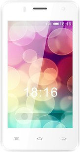 Best price on Intex Aqua Y2 IPS in India
