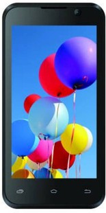 Best price on Intex Aqua Y2 Power in India