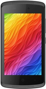 Best price on Intex Cloud Gem Plus in India