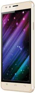 Best price on Intex Cloud Style 4G in India