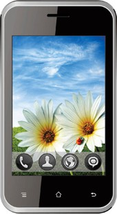 Best price on Intex Cloud X2 in India