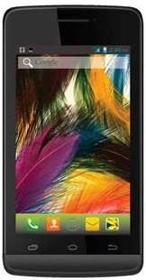 Best price on Intex Cloud Y1 in India