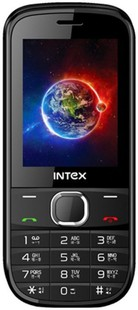 Best price on Intex Jazz in India